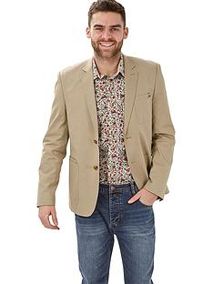 joe-browns-mens-twist-of-life-blazer