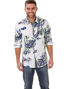 joe-browns-mens-amazing-summer-shirt