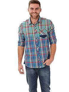 joe-browns-mens-dipped-to-perfection-shirt
