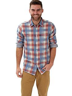 joe-browns-mens-effortlessly-cool-check-shirt