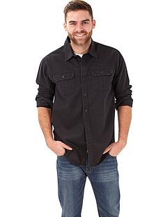 joe-browns-mens-awesome-over-shirt
