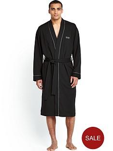 hugo-boss-mens-jersey-kimono-robe