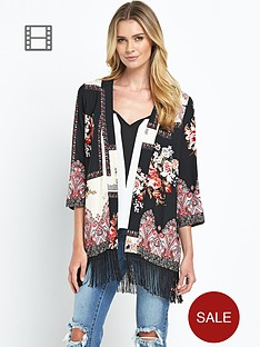 vila-safe-fringe-kimono