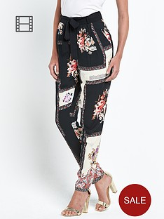 vila-safe-print-trousers