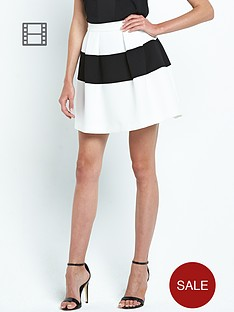 vero-moda-chare-mono-skirt
