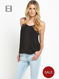 vero-moda-lace-cami-top