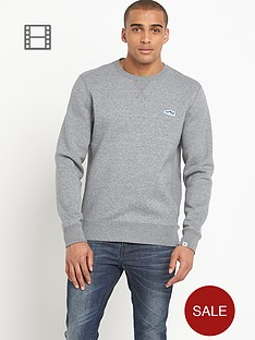 puma-mens-suede-crew-sweatshirt