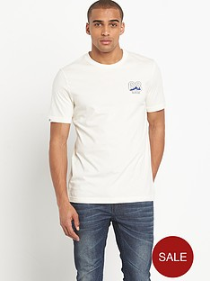 puma-mens-sneaker-68-t-shirt