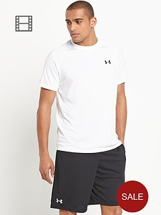 under-armour-mens-tech-short-sleeve-t-shirt