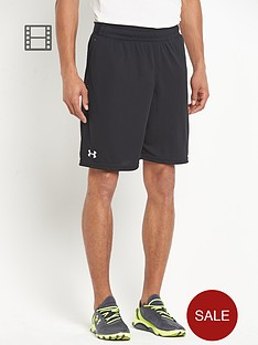 under-armour-mens-ua-reflex-10-inch-shorts