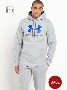 under-armour-mens-storm-cc-overhead-hoody