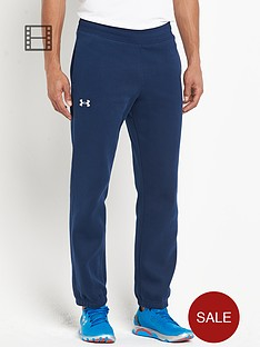 under-armour-mens-storm-cc-fleece-pants