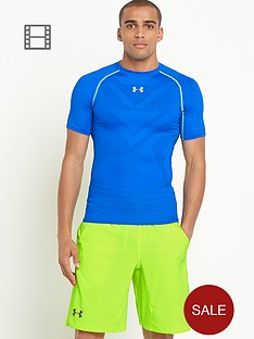 under-armour-armourventtrade-mens-comp-short-sleeve-t-shirt