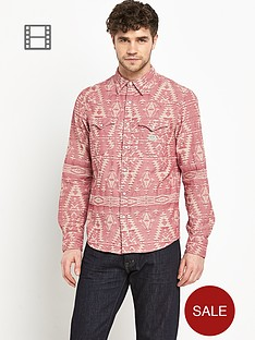 denim-supply-ralph-lauren-mens-all-over-pattern-shirt