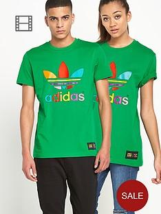 adidas-originals-unisex-supercolour-t-shirt-pharrell