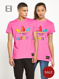 adidas-originals-unisex-supercolour-t-shirt-pharrell