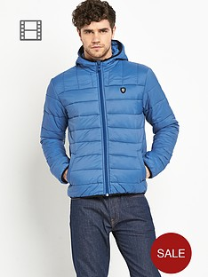 883-police-mens-shaka-padded-coat