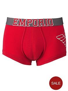 emporio-armani-mens-eagle-stretch-trunks