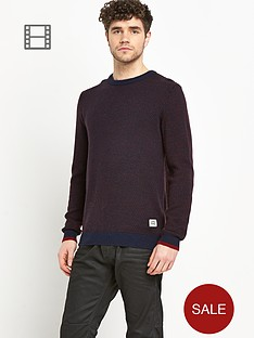 jack-jones-originals-mens-spot-knit-jumper