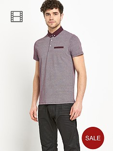 jack-jones-mens-premium-rewer-polo-shirt
