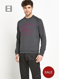 jack-jones-mens-raffa-sweatshirt