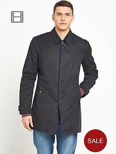 only-sons-mens-jerad-trench-coat