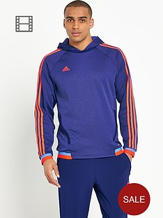 adidas-mens-x-silo-training-oh-hooded-top