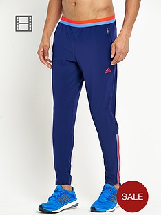adidas-mens-x-silo-az-training-pants