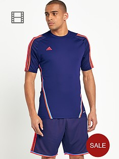 adidas-mens-x-silo-training-t-shirt
