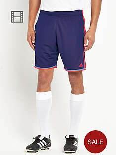 adidas-mens-x-silo-training-shorts