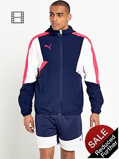 puma-mens-evo-training-light-woven-jacket