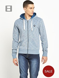 883-police-mens-exco-hoody