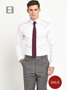 ted-baker-mens-penny-collar-shirt