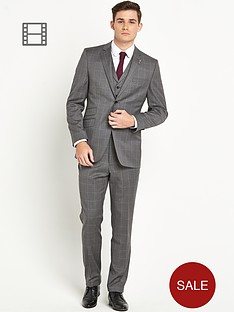 ted-baker-mens-windowpane-check-3-piece-suit