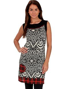 joe-browns-a-touch-of-red-tunic