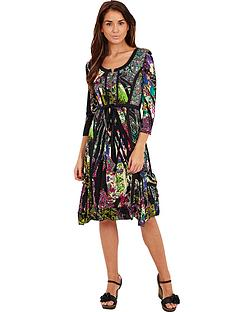 joe-browns-mexicana-dress