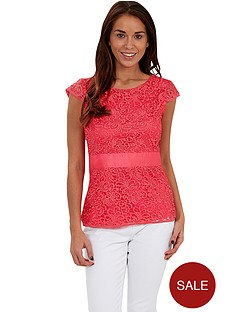joe-browns-love-my-lace-top