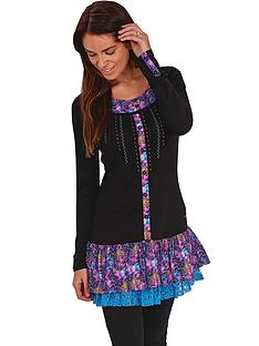 joe-browns-distinctive-salsa-tunic