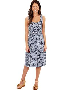 joe-browns-cliff-diver-dress