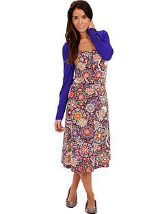joe-browns-marvellous-mayan-dress