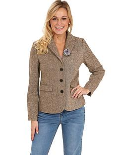 joe-browns-terrific-textured-jacket