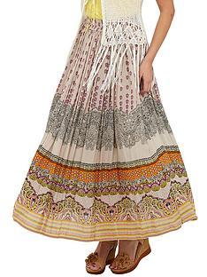 joe-browns-arriba-arriba-skirt