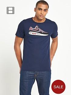 nike-mens-air-max-t-shirt