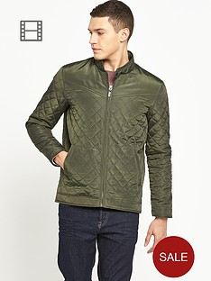 only-sons-mens-johna-quilted-jacket