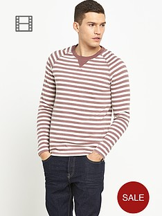 only-sons-mens-faleolo-crew-neck-jumper