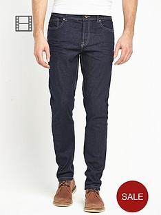 only-sons-mens-avi-slim-jeans
