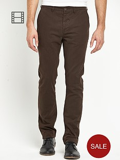 only-sons-mens-file-straight-chinos