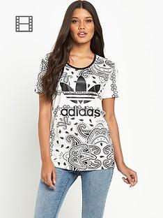 adidas-originals-paisley-logo-t-shirt