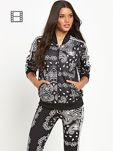 adidas-originals-paisley-track-top