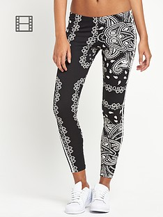 adidas-originals-paisley-leggings